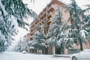 hotel-oroel-invierno