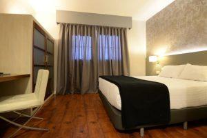 Hotel-HG-Maribel-Sierra-Nevada-habitacion-doble-11
