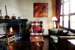 Hotel-HG-Maribel-Sierra-Nevada-servicios-salon-11