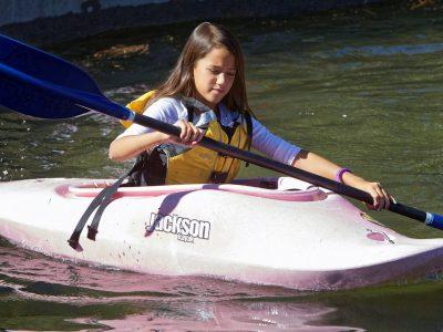 kayak-929918_960_720[1]