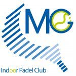MG PADEL INDOOR