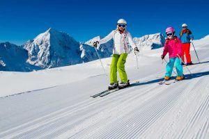 11-consejos-para-esquiar-con-niños-por-primera-vez
