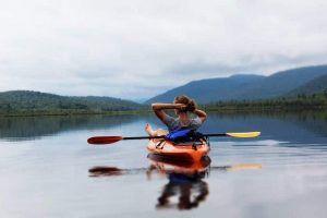 Cómo-comenzar-a-practicar-kayak
