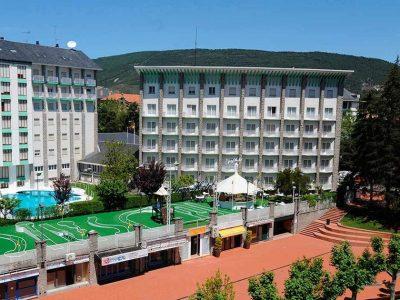 arbisoftimages-300-gran-hotel-jaca-image