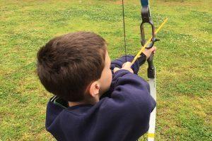 archery-1890801_960_720
