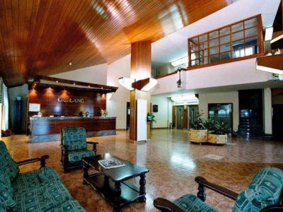 recepcion-hotel